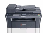 常州复印机维修打印机维修安装门禁系统硒鼓加粉