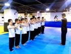 上海自由搏击 综合格斗 散打防身培训班