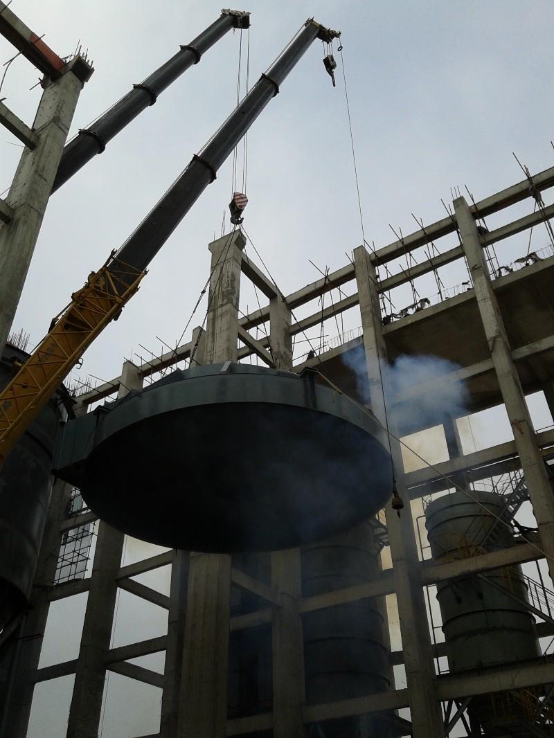 烟台开发区福山区芝罘区莱山区吊车出租 租赁