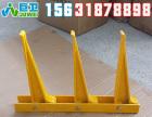 宁波玻璃钢复合电缆支架/厂家定额 (组合式多少钱)