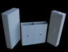 FRP玻璃钢防腐檩条PE热熔树脂防腐檩条