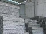 【供应】不锈钢孔板波纹填料 波纹填料 规