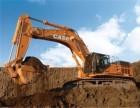 石家庄哪里有钩机培训班石家庄哪里能学挖掘机铲车驾驶技术