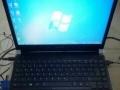 事业单位闲置笔记本电脑低价出售