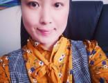大连西岗区国外学历认证翻译公司学位证正规有资质北京教育部认可