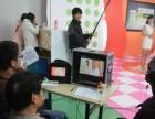 安庆视频拍摄制作 宣传片拍摄 年会拍摄 选橙品影视