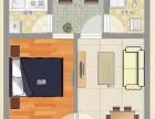 华丰时代 4室 2厅 125平米 出售华丰时代