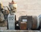高价废铁回收、铜铝不锈钢、旧设备、电机、彩钢房回收