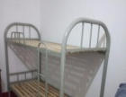 厂家直销各种款式上下铺架子床