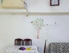 环岛 玉峰国际公寓 写字楼 80平米