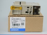 欧姆龙PLC可编程控制器模块CJ1W-AD081-V1出售