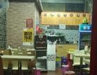 车站北路 酒楼餐饮 商业街卖场