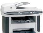 南京浦口惠普打印机加粉 硒鼓销售 打印机维修