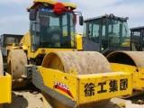 二手压路机 装载机 挖掘机 推土机 全国包送