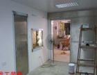 承接新房装修,店铺装修,家装工装,大小都接来电优惠