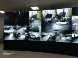 65寸液晶拼接屏,液晶拼接电视墙,悦华科技