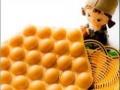 特色小吃加盟排行榜 可克圈点泡泡卷