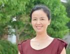 郑州鸣佳高考补习学校花园别墅校区英语老师 乔老师