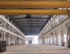薛家100000平米 机械厂房 高度15米