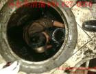 杭州马桶疏通 管道疏通清洗 抽粪