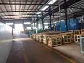专业生产乙级防火玻璃供应商