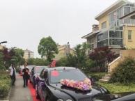 泰州租婚车 奥迪宝马奔驰 保时捷 劳斯莱斯婚车租赁