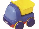 混批热卖正品Toyroyal日本皇室儿童玩具迷你汽车趣味惯性车玩