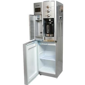 欢迎进入-天津安吉尔饮水机-(总部各中心)%售后服务网站电话