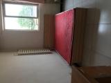 張喜莊公寓 20平單間 獨立廚衛 家具齊全 押一付一直租