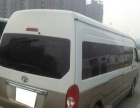 九龙九龙商务车2010款 2.4 自动 豪华型-九龙海狮2.4升