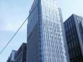 正对电梯地铁 首东国际大厦865平 豪华装修可看