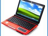 厂家直批S30佳利欣10.2英寸D2500双核上网本笔记本电脑五