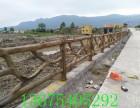池州制作护栏工程