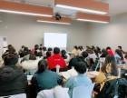 青岛创艺传媒培训学校常年招高中生培训艺考