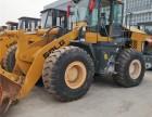 特价产品装载机 30铲车 质量保障 滁州