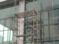 专业楼宇验收保洁、4S店、医院、商场、小区等物业保洁