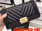 广州的】原单奢侈品包包工厂一手货源批发代理价格有优势