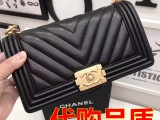广州的原单奢侈品包包工厂一手货源批发代理价格有优势