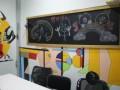 重庆韩语培训 番西教育 韩语中级语法精讲