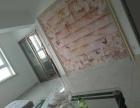西山中豪润园 2室1厅80平米 中等装修 面议