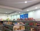 江北洪塘商业街卖场较超市转让