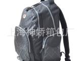 定制轻质户外背包  登山包 双肩电脑包