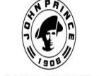 约翰王子男装 约翰王子男装诚邀加盟