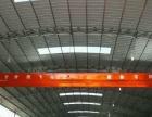 厂房 厂房 1000平米