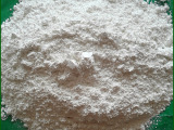 2m24/6L5耐火白粘土.粘连剂白粘土.软质白粘土.铸造红粘土