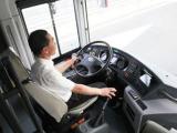今日班车泉州到永嘉直达汽车客车票 今日汽车客车新时刻表