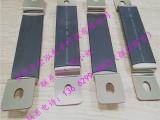 JH铜软连接,铜箔软连接 新能源电池导电带软连接批发