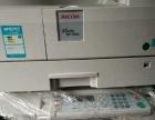 全潍坊市区加粉维修打印机复印机加墨 送打印纸加墨水色带