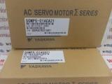 安川伺服电机SGMPS-01ACA21全新进口