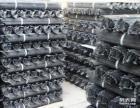 大量供应优质铁马凳,楼梯护角